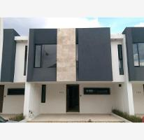 Foto de casa en venta en antigua cementera 1, zona cementos atoyac, puebla, puebla, 0 No. 01