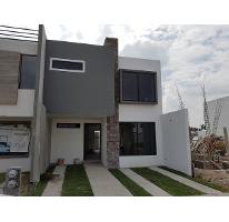 Foto de casa en venta en  , zona cementos atoyac, puebla, puebla, 2770529 No. 01
