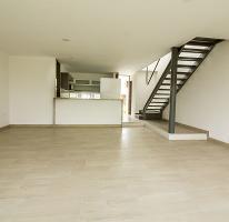 Foto de casa en venta en antigua cementera , zona cementos atoyac, puebla, puebla, 3370335 No. 01