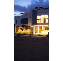 Foto de casa en venta en, antigua hacienda, puebla, puebla, 2366362 no 01