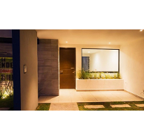 Foto de casa en venta en  , antigua hacienda, puebla, puebla, 2366362 No. 02