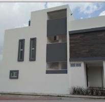 Foto de casa en venta en  , antigua hacienda, puebla, puebla, 3808474 No. 01