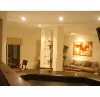 Foto de casa en renta en, antigua hacienda san agustin, san pedro garza garcía, nuevo león, 1757650 no 01