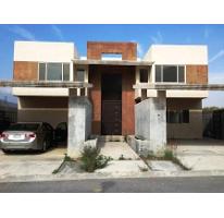 Foto de casa en venta en, antigua hacienda santa anita, monterrey, nuevo león, 1074545 no 01