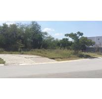 Foto de terreno habitacional en venta en, antigua hacienda santa anita, monterrey, nuevo león, 1142927 no 01