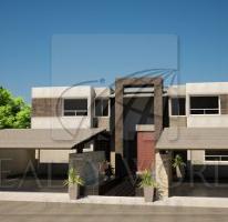 Foto de casa en venta en  , antigua hacienda santa anita, monterrey, nuevo león, 1283729 No. 01