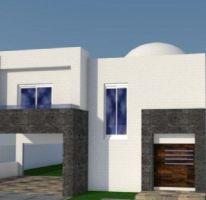 Foto de casa en venta en, antigua hacienda santa anita, monterrey, nuevo león, 2074108 no 01