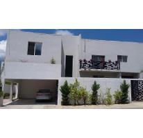 Foto de casa en venta en  , antigua hacienda santa anita, monterrey, nuevo león, 2116784 No. 01
