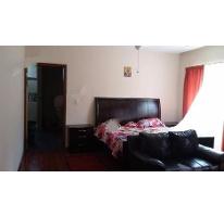 Foto de casa en venta en, antigua hacienda santa anita, monterrey, nuevo león, 2169196 no 01