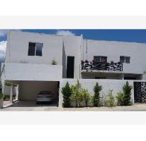 Foto de casa en venta en  , antigua hacienda santa anita, monterrey, nuevo león, 2194403 No. 01