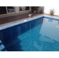 Foto de casa en venta en  , antigua hacienda santa anita, monterrey, nuevo león, 2291038 No. 01