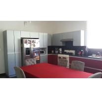 Foto de casa en venta en  , antigua hacienda santa anita, monterrey, nuevo león, 2517314 No. 01