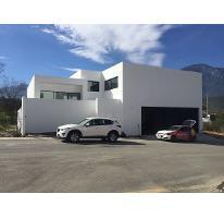 Foto de casa en venta en  , antigua hacienda santa anita, monterrey, nuevo león, 2575128 No. 01