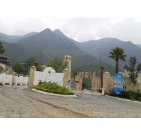 Foto de terreno habitacional en venta en  , antigua hacienda santa anita, monterrey, nuevo león, 2614654 No. 01