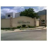 Propiedad similar 2641600 en Antigua Hacienda Santa Anita.