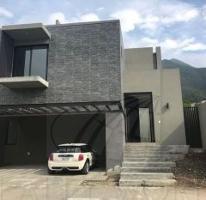 Foto de casa en venta en  , antigua hacienda santa anita, monterrey, nuevo león, 4479633 No. 01
