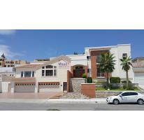Foto de casa en venta en  , antigua hacienda tabaloapa, chihuahua, chihuahua, 2309192 No. 01