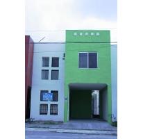 Foto de casa en venta en, antigua santa rosa, apodaca, nuevo león, 1051831 no 01