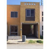 Foto de casa en venta en, antigua santa rosa, apodaca, nuevo león, 2208176 no 01
