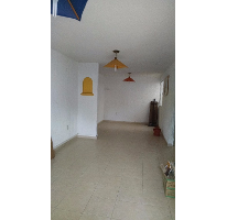 Foto de casa en venta en  , antigua, tultepec, méxico, 2746757 No. 01