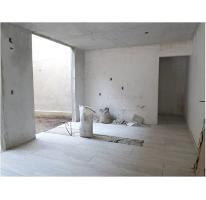 Foto de casa en venta en antiguo camino a chiluca 1, bellavista, ecatepec de morelos, méxico, 2708059 No. 01