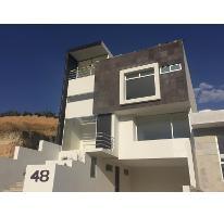 Foto de casa en venta en  48, club de golf bellavista, atizapán de zaragoza, méxico, 2997087 No. 01