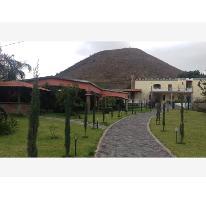 Foto de rancho en venta en  2510, san agustin, tlajomulco de zúñiga, jalisco, 2705976 No. 01