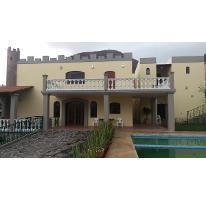 Foto de rancho en venta en antiguo camino a morelia , san agustin, tlajomulco de zúñiga, jalisco, 0 No. 01