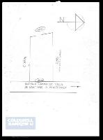 Foto de terreno habitacional en venta en antiguo camino a villa de santiago , yerbaniz, santiago, nuevo león, 1697216 No. 01
