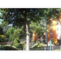 Foto de departamento en venta en  lote, la noria, xochimilco, distrito federal, 2976344 No. 01