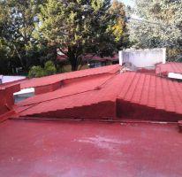 Foto de casa en venta en antiguo camino real a cholula 2, san bernardo, puebla, puebla, 994855 no 01