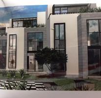 Foto de casa en venta en antiguo camino real a cholula 3210, san andrés cholula, san andrés cholula, puebla, 4228195 No. 01