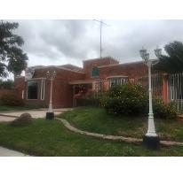 Foto de casa en venta en antiguo camino san ignacio 122, rinconada san ignacio, aguascalientes, aguascalientes, 2647513 No. 01