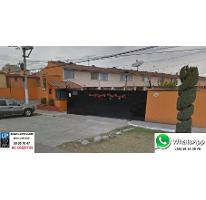 Foto de casa en venta en antiguo camino viejo a san lorenzo , independencia, toluca, méxico, 2431343 No. 01