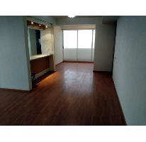 Foto de departamento en renta en antillas 609, portales sur, benito juárez, distrito federal, 2649340 No. 03