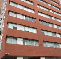 Foto de departamento en venta en antillas , portales norte, benito juárez, distrito federal, 0 No. 01