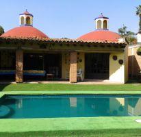 Foto de casa en venta en antinea 222, delicias, cuernavaca, morelos, 2000216 no 01