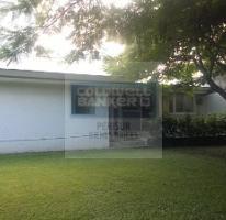 Foto de casa en venta en antinea , delicias, cuernavaca, morelos, 4006499 No. 01