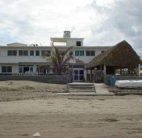 Foto de edificio en venta en, anton lizardo, alvarado, veracruz, 1111459 no 01