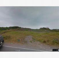 Foto de terreno comercial en venta en, anton lizardo, alvarado, veracruz, 2215896 no 01