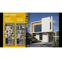 Foto de casa en venta en, anton lizardo, alvarado, veracruz, 1545806 no 01