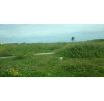 Foto de terreno comercial en venta en  , anton lizardo, alvarado, veracruz de ignacio de la llave, 1769048 No. 01