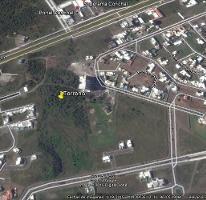 Foto de terreno comercial en venta en  , anton lizardo, alvarado, veracruz de ignacio de la llave, 2276560 No. 01