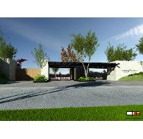 Foto de terreno habitacional en venta en  , anton lizardo, alvarado, veracruz de ignacio de la llave, 2494927 No. 01