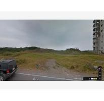 Foto de terreno comercial en venta en  , anton lizardo, alvarado, veracruz de ignacio de la llave, 2682452 No. 01