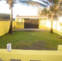 Foto de casa en venta en  , anton lizardo, alvarado, veracruz de ignacio de la llave, 3637681 No. 01