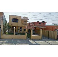 Foto de casa en venta en antonio abrego 123, jesús luna luna, ciudad madero, tamaulipas, 2648721 No. 01