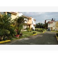 Foto de casa en venta en  , antonio barona centro, cuernavaca, morelos, 2694584 No. 01