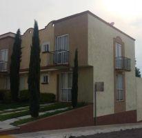 Foto de casa en venta en antonio carranza 589, claustros del campestre, corregidora, querétaro, 2193179 no 01