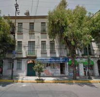 Foto de edificio en venta en antonio caso 149, san rafael, cuauhtémoc, df, 1447609 no 01